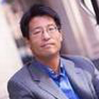 Bruce Y. Lee, MD, MBA's Photo