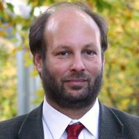David B. Audretsch, PhD's Photo
