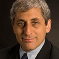 Donald Siegel, PhD's Photo