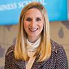 Erin Nash, Assistant Director, Employer Relations