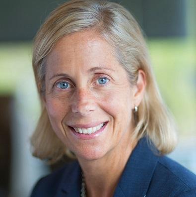 Jill Green