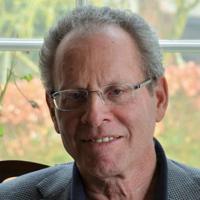 Robert J. Barro, PhD's Photo