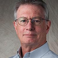 Timothy H. Moran, PhD's Photo