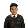 Yao  Zheng